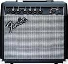 FENDER Electric Guitar Amp FRONTMAN 15G